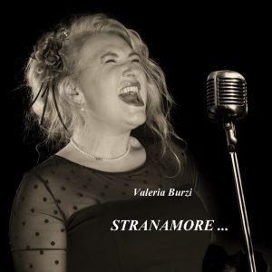 Valeria Burzi Slide 8